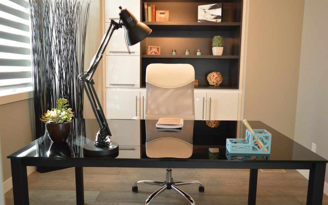 Reducing noise in your psychotherapy office space – do not miss this critical first step